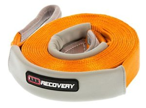 ARB Recovery Strap
