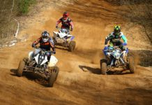 How Fast Can a Side-By-Side Go What's the Fastest UTV