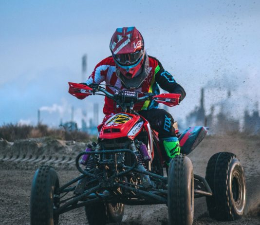 What Are the Most Reliable ATVs