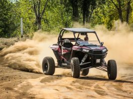 What Is the Most Reliable UTV